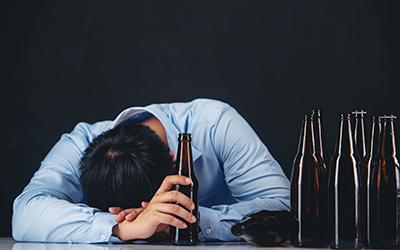 Анонимное лечение алкоголизма - Единая Наркологическая служба