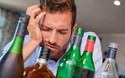 Лечение алкогольной зависимости на дому - Единая Наркологическая служба