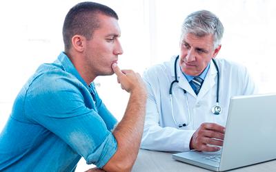 Успешное лечение в наркологической клиникe - Единая Наркологическая служба