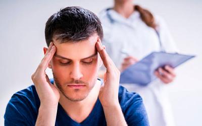 Действия, отрицательно влияющие на лечение - Единая Наркологическая служба