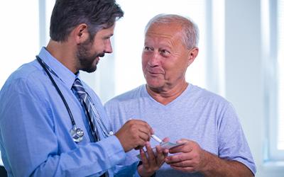 Повышение эффективности кодировочной терапии - Единая Наркологическая служба