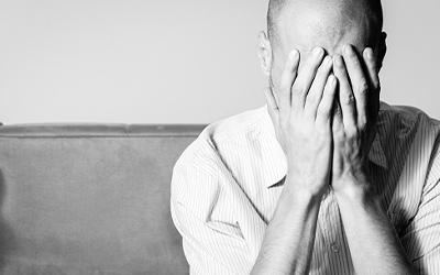 Абстинентный синдром - Единая Наркологическая служба