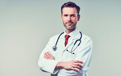 Как вызвать врача на дом - Единая Наркологическая служба